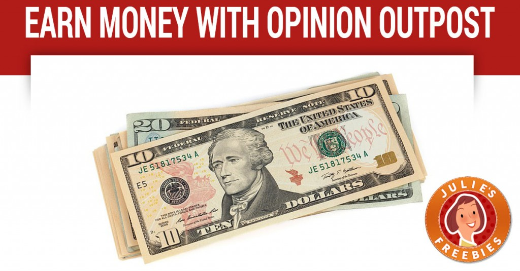 earn-money-opinion-outpost