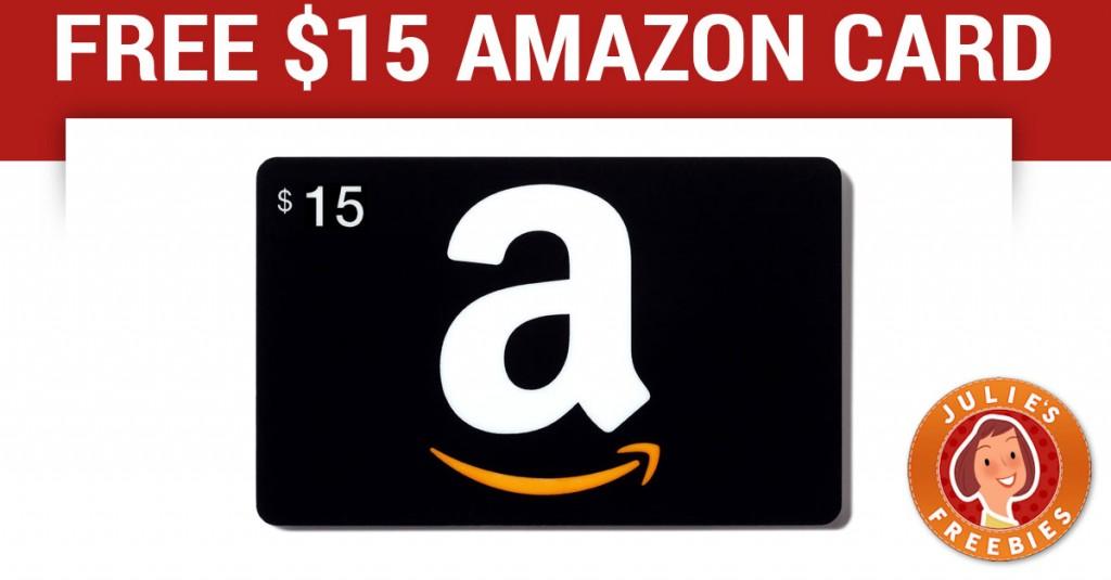 free-$15-amazon-gift-card