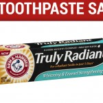 free-arm-hammer-truly-radiant-toothpaste