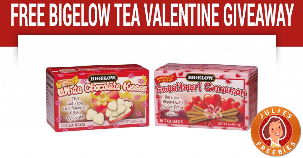 free-bigelow-valentine-tea-giveaway