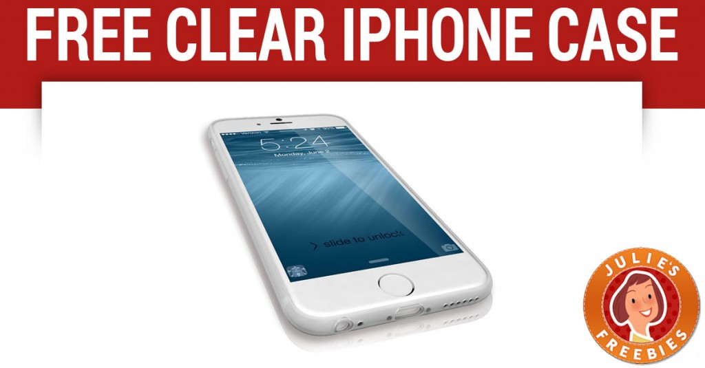 free-clear-iphone-case