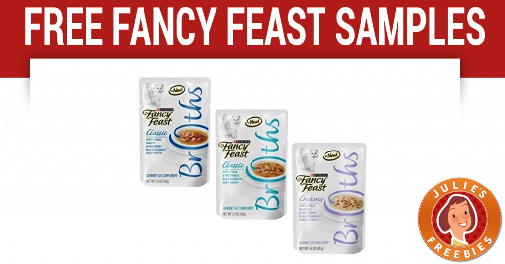 free-fancy-feast-broths-sample