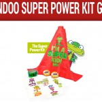 free-kandoo-super-power-kit-giveaway