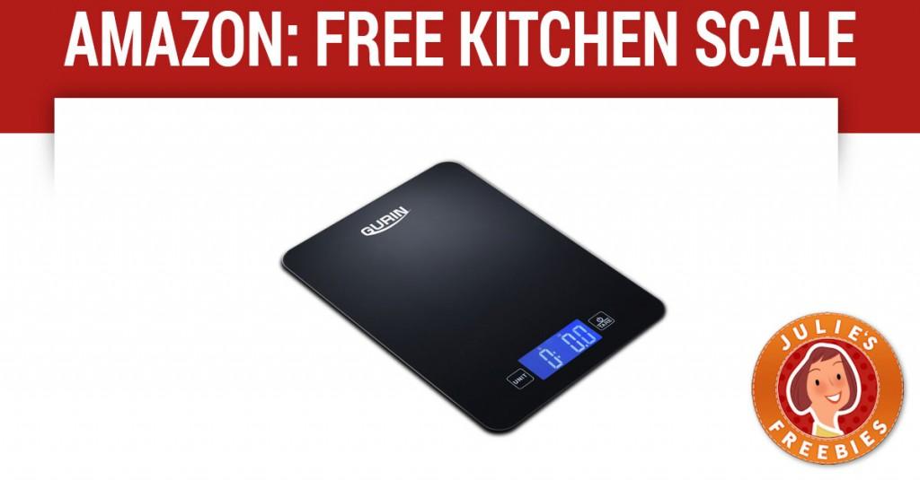 free-kitchen-scale