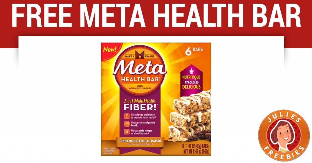 free-meta-health-bar-sample
