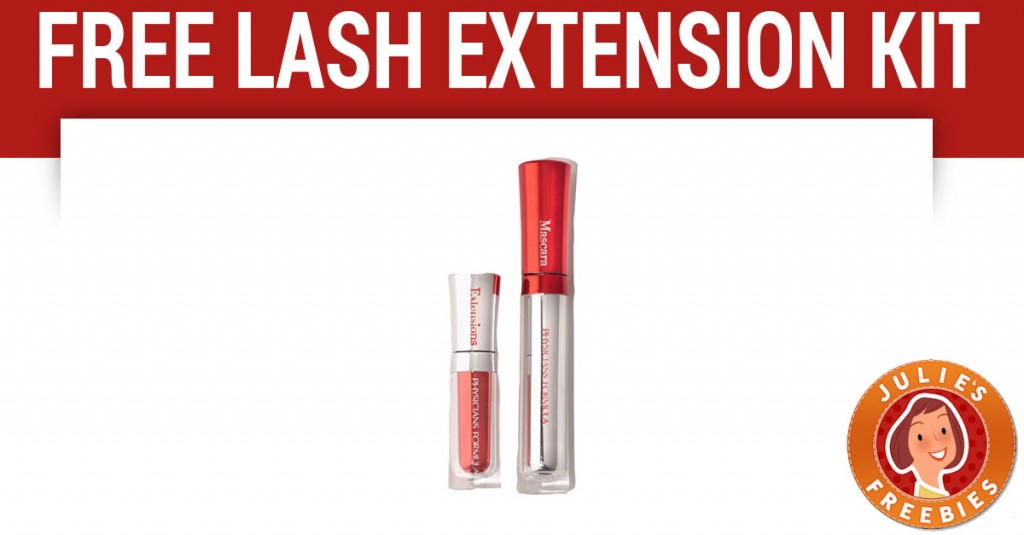 free-physicians-formula-lash-extension-kit
