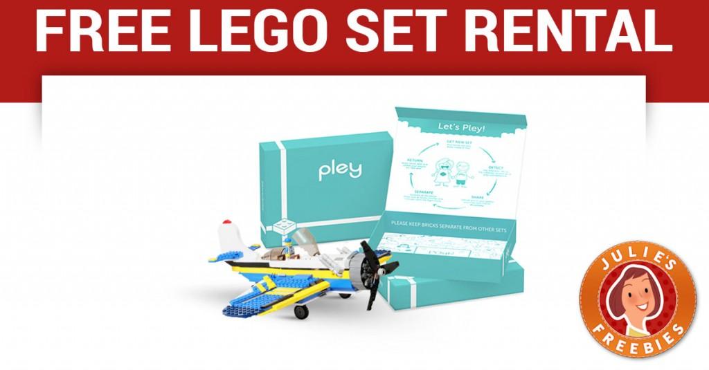 free-pley-lego-set