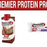 free-premier-protein-bar