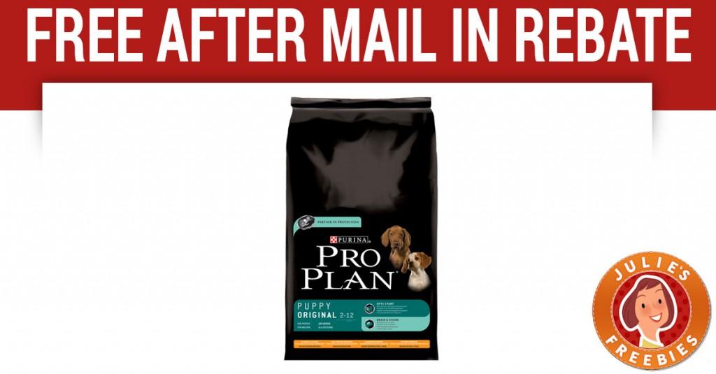 free-purina-pro-plan-mail-in-rebate