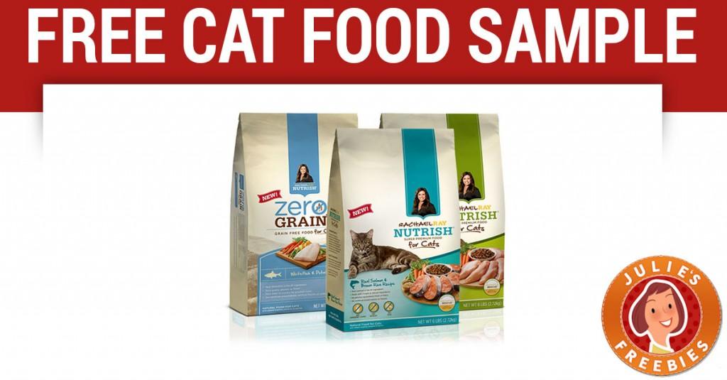 free-rachael-ray-nutrish-cat-food-sample
