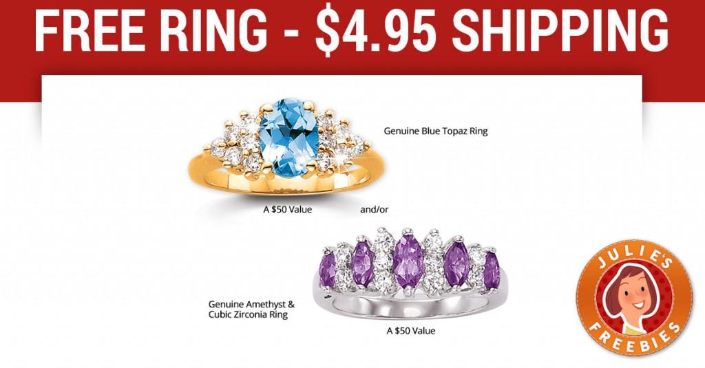 free-ring