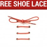 free-shoelaces-frit-lay