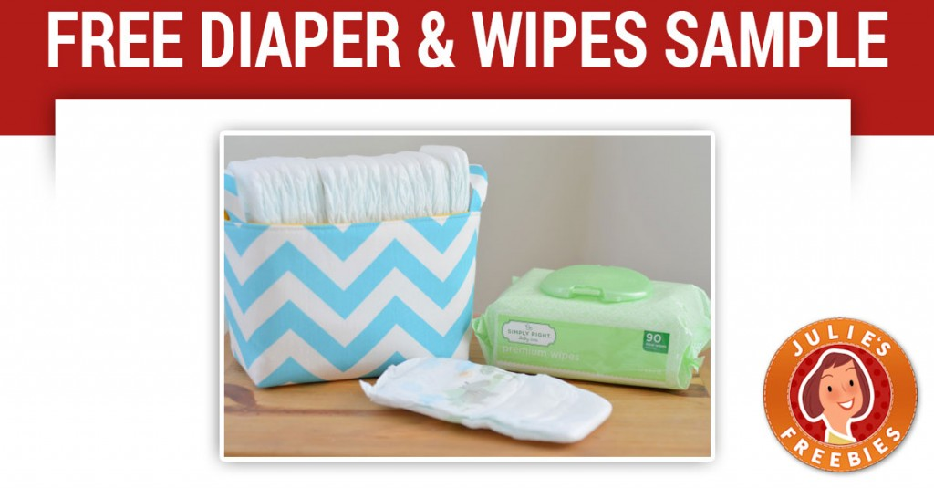 free-simply-right-diapers-wipes-samples
