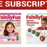 free-subscription-disneys-family-fun-magazine