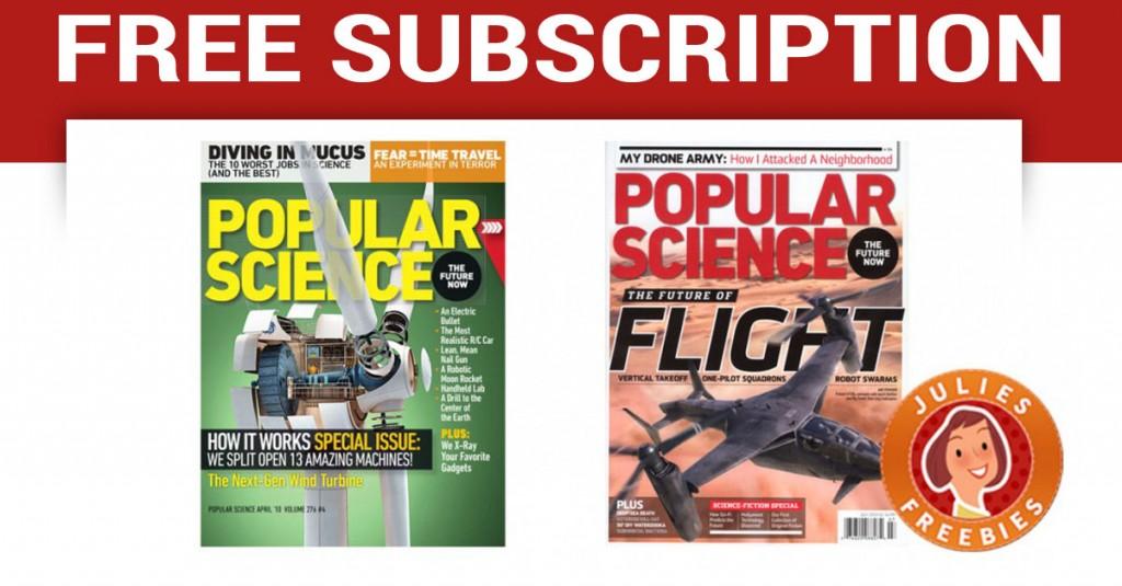 free-subscription-popular-science-magazine-1024x535