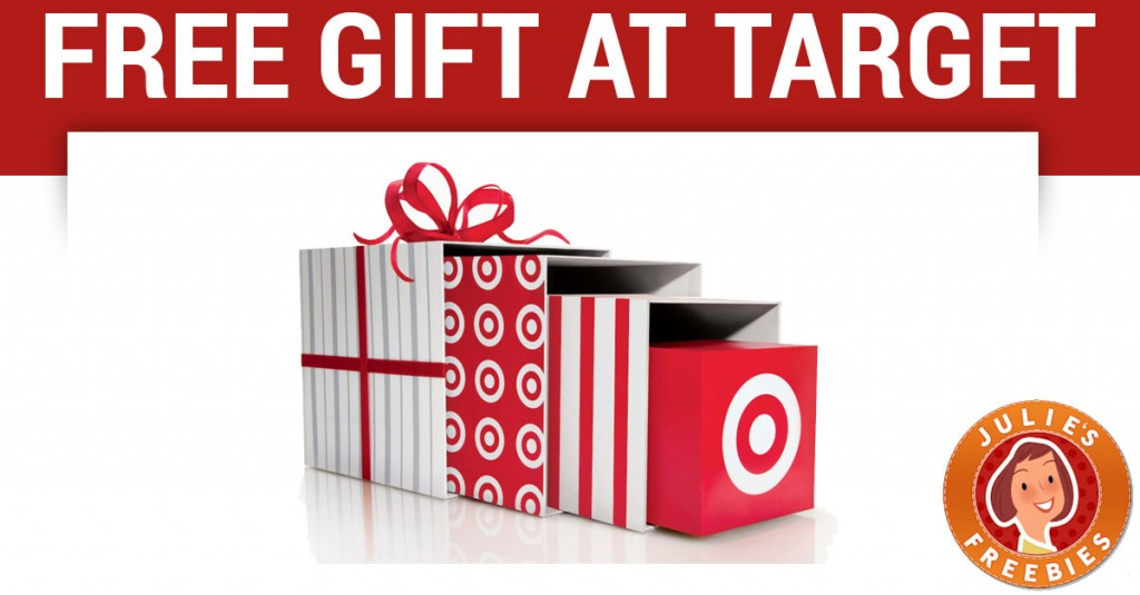 free-target-gift-with-registry