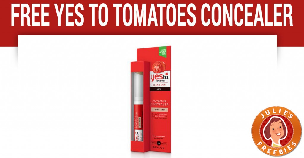 free-yes-to-tomatoes-concealer