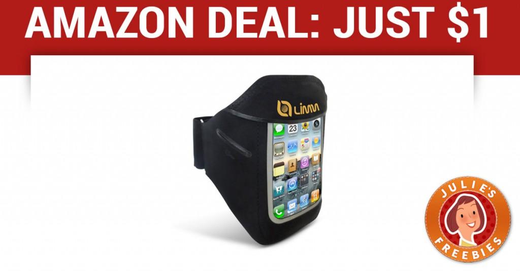 iphone-sport-armband