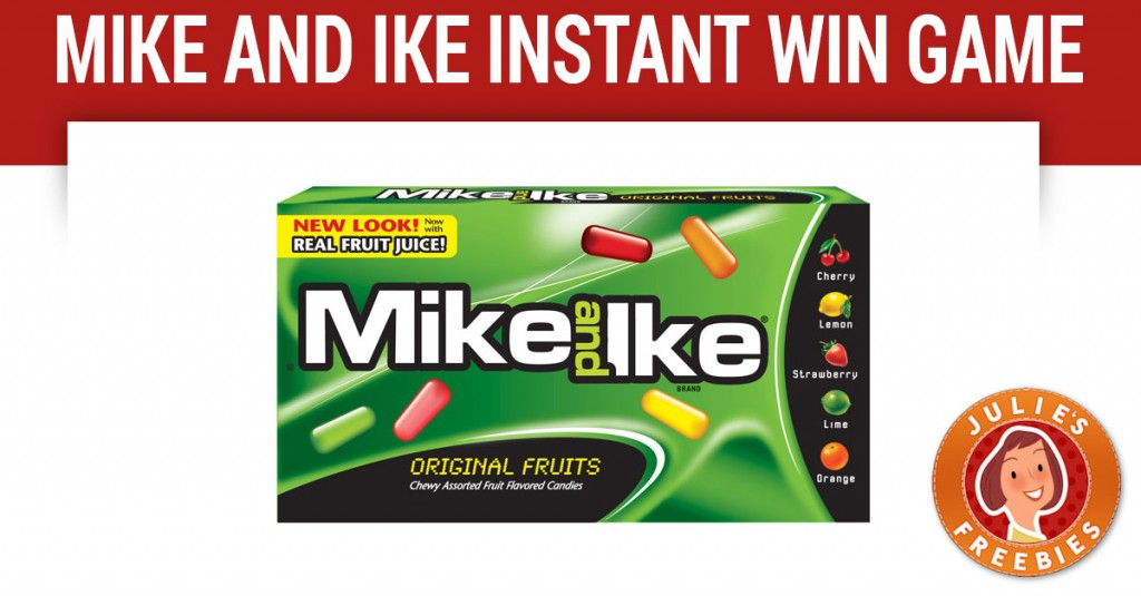 mike-and-ike-instant-win-game
