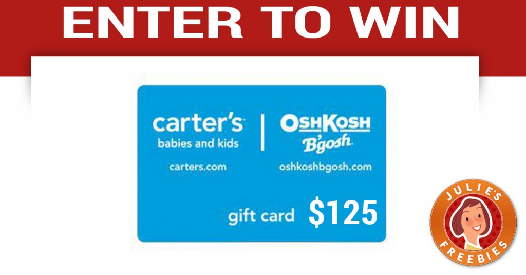 carters-gift-cards