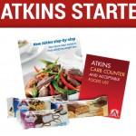 free-adkins-starter-kit