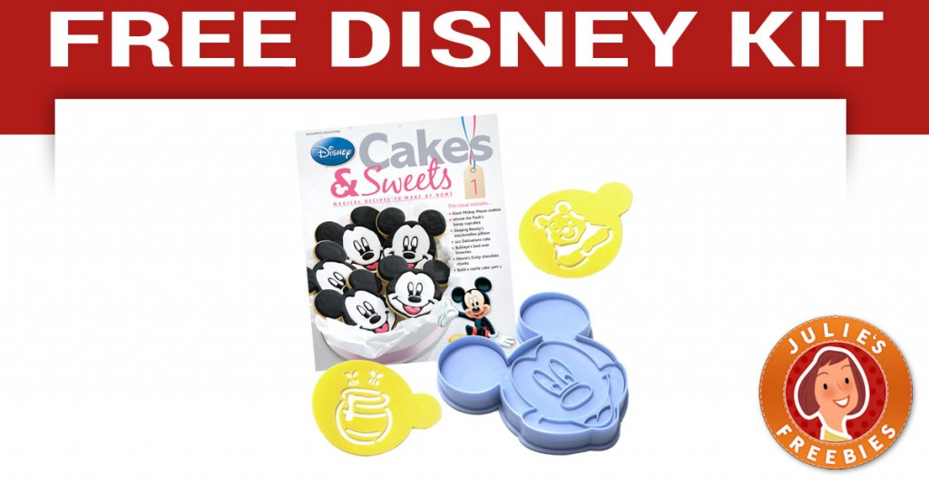 free-disney-cookie-cutters