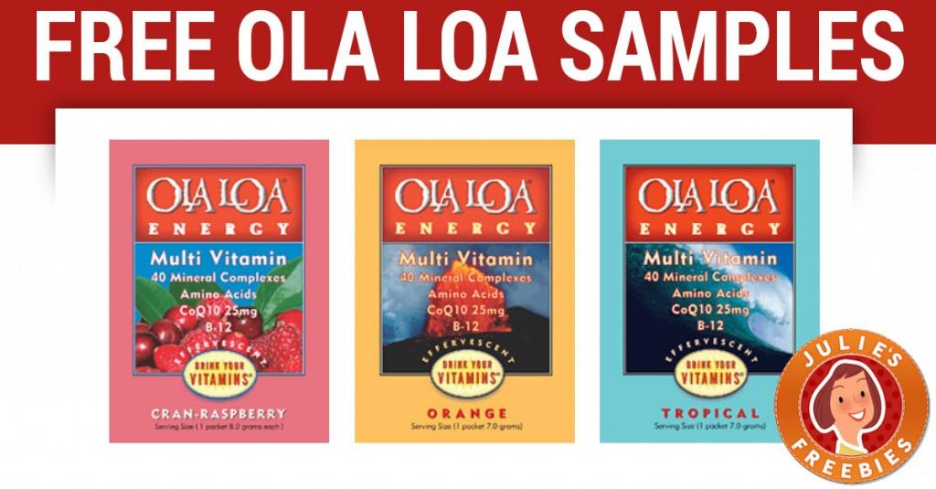 free-ola-loa-vitamins-samples