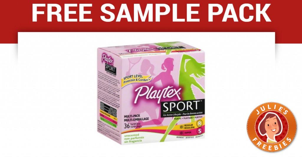 free-playtex-sample-pack