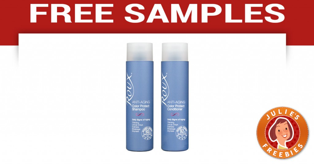 free-roux-samples