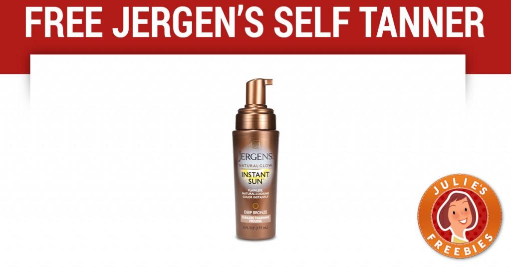free-stuff-jergens-instant-sun-deep-bronze