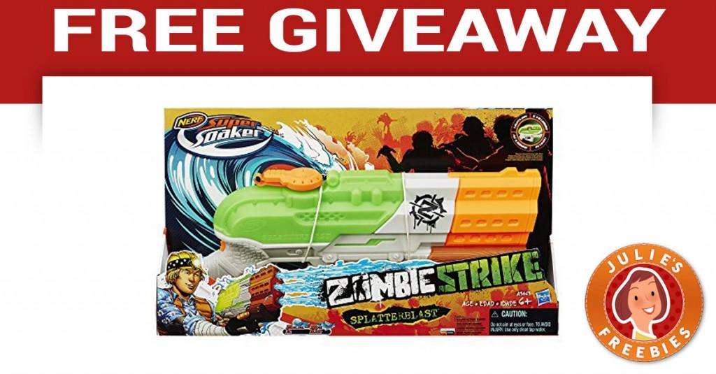 free-super-soaker-giveaway