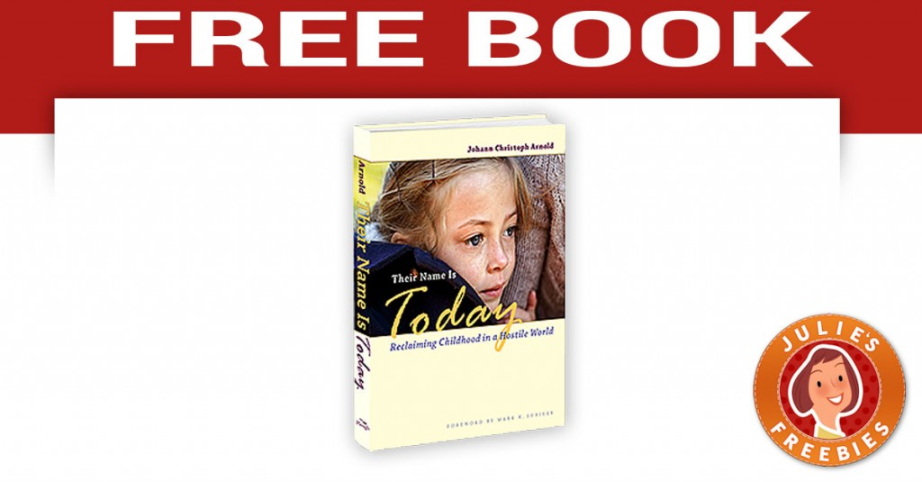 free-their-name-is-today-book