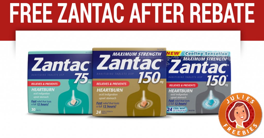 free-zantac-after-mail-in-rebate