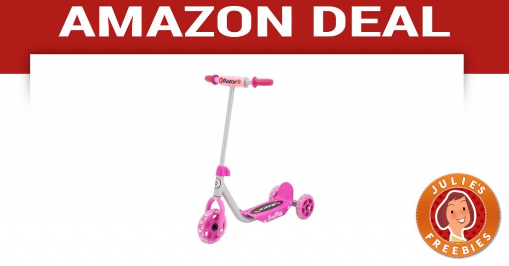 razor-lil-kick-scooter