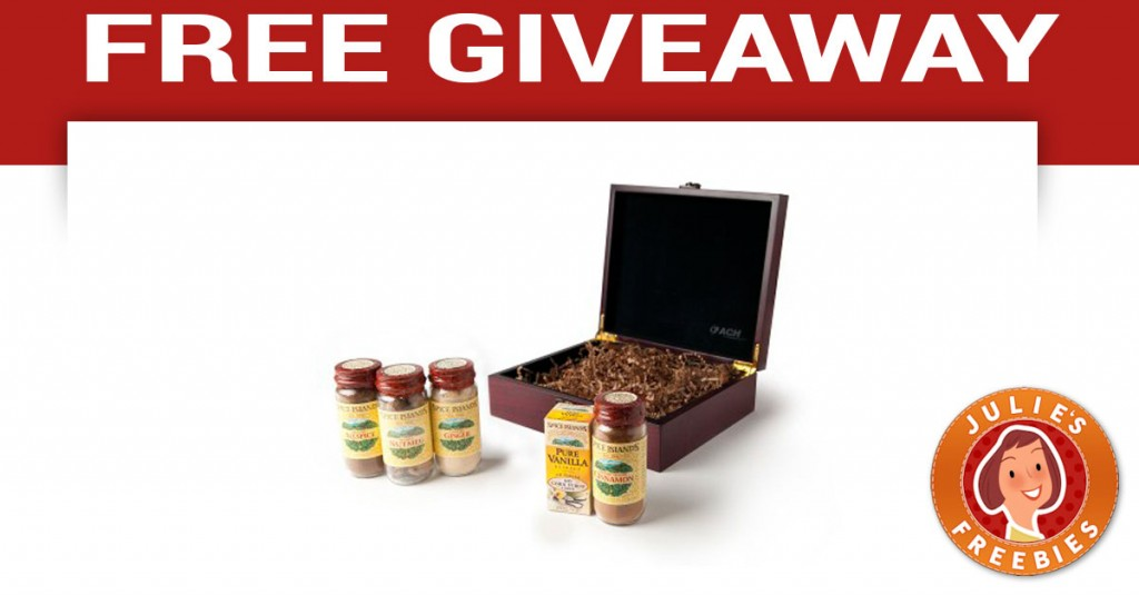 spice-islands-gift-set-giveaway