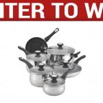 win-farberware-cookware-set-web