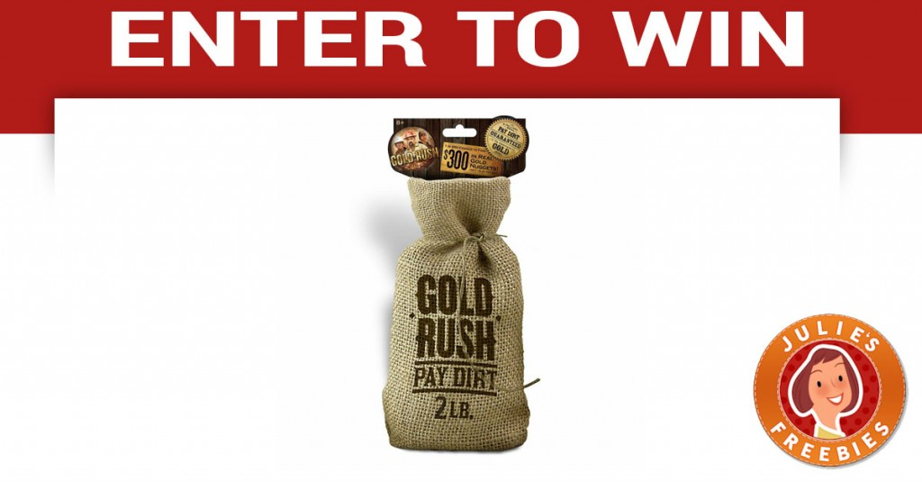 win-gold-rush-pay-dirt