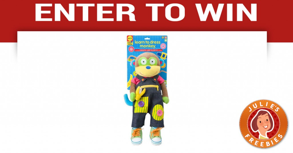 win-learn-to-dress-monkey