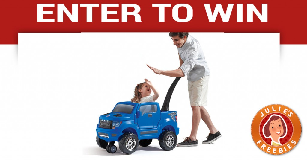 win-step-2-ford-raptor