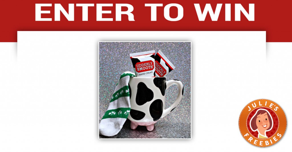 win-udderly-smooth-prize