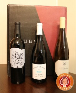 club-w-wine-delivery