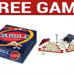 dabble-board-game-house-party