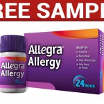 free-allegra-sample