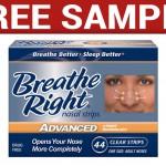 free-breathe-right-nasal-strips-sample
