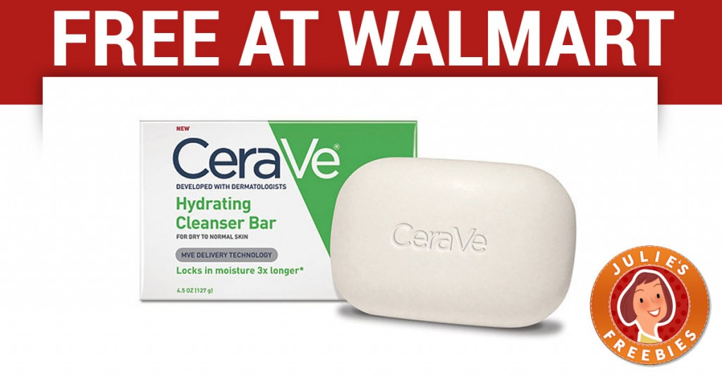 free-cerave-cleansing-bar