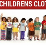 free-childrens-clothing