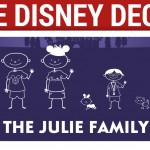 free-disney-stick-figure-decals