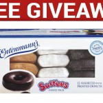 free-entenmanns-donuts-giveaway
