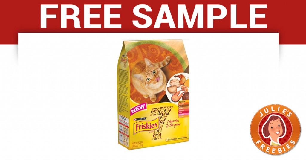 free-friskies-7-cat-food-sample