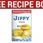 free-jiffy-mixes-recipe-book